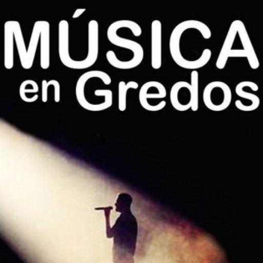 Música en Gredos