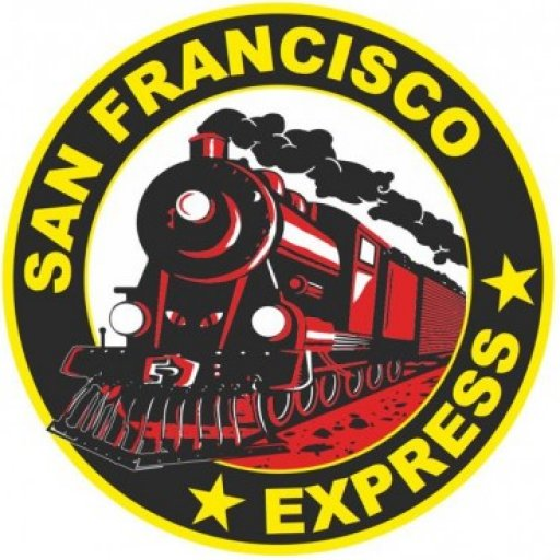 San Francisco Express