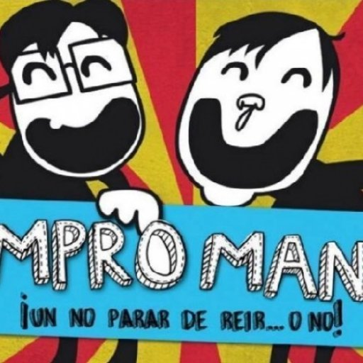 Impromaniac