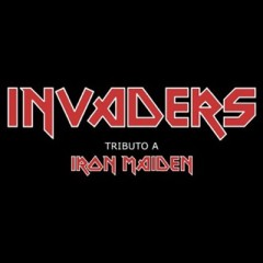 invaders.