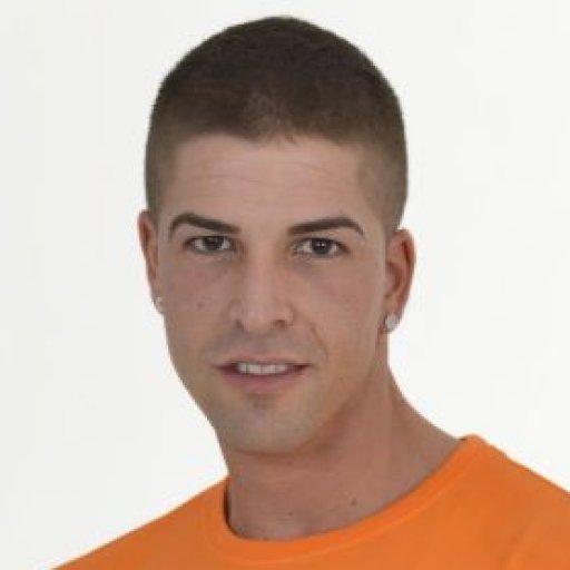 José Labrador