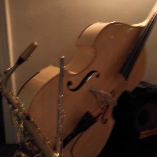 Jazzsur