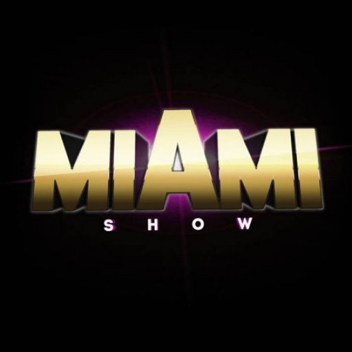 Orquesta Miami Show