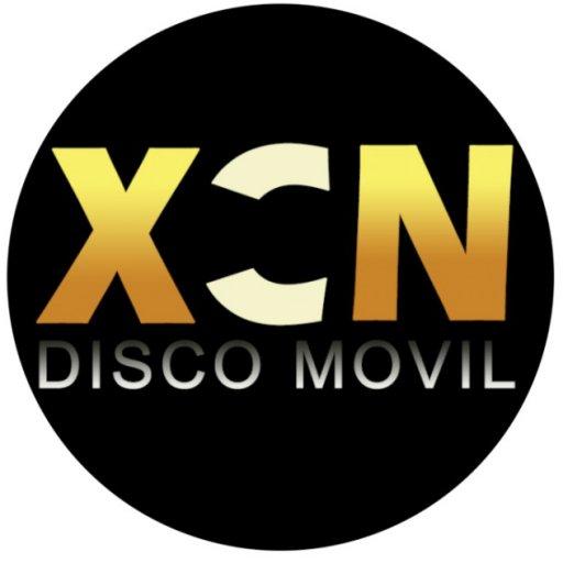 Discoteca Movil XCN