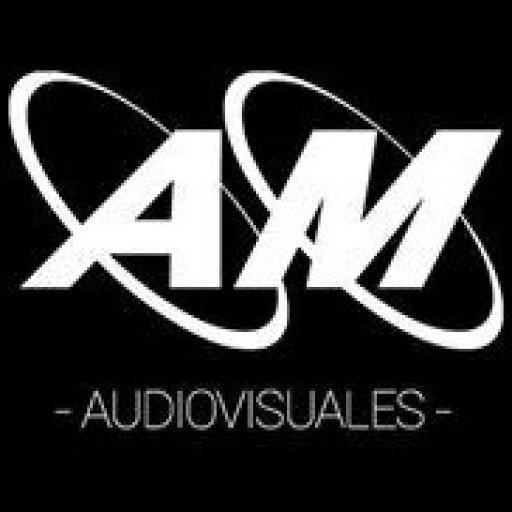 AM-Audiovisuales