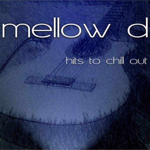 mellow d
