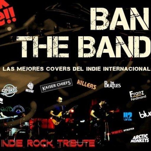 Ban the Band