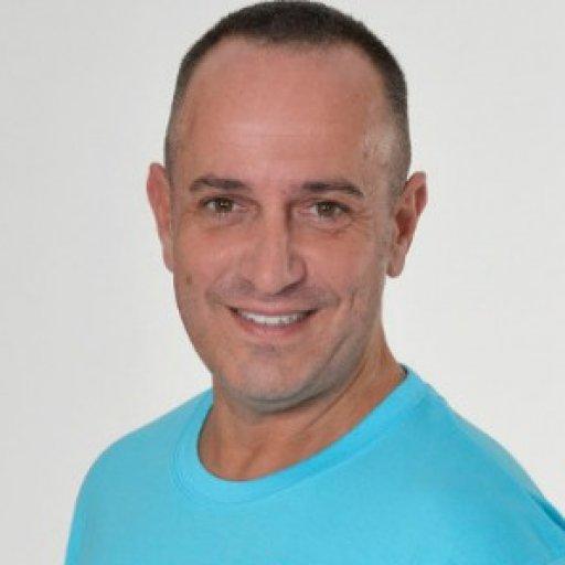 Víctor Sandoval