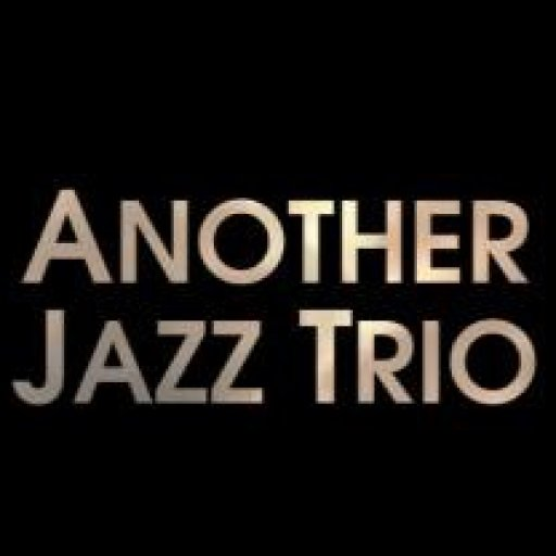 Another Jazz Trio