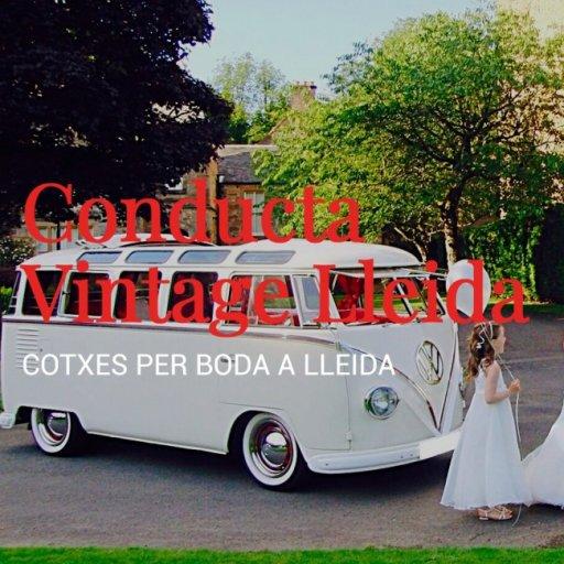 Conducta Lleida