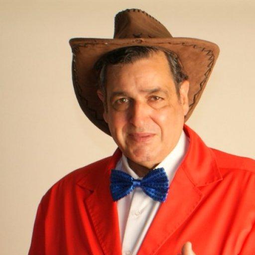 PEPE F. R.
