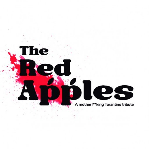 The Red Apples