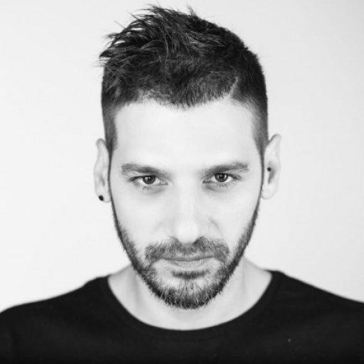 Andrés Campo