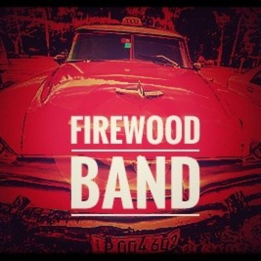 Firewood Band