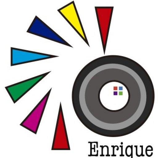 Enrique Conde