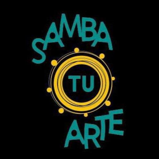 sambaTUarte