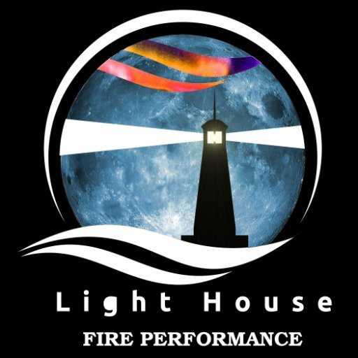 Espectáculos de Fuego - LightHouse