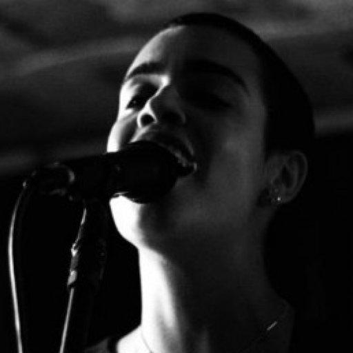 Marina Ribeiro - Bossa Nova