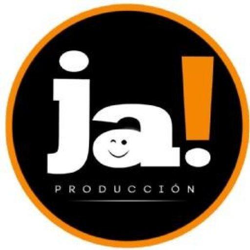 JA PRODUCCIÓN