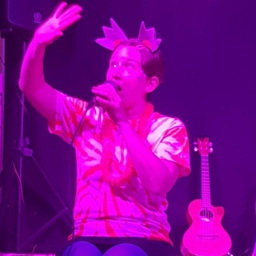 Biribop cuentos musicales