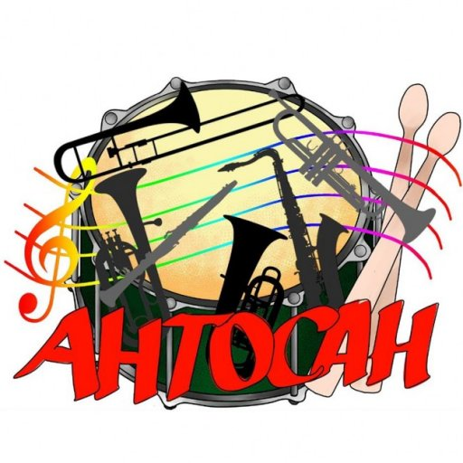 Charanga AhTocah