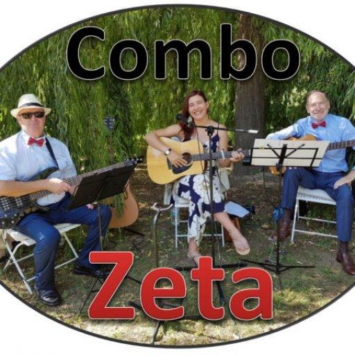 Combo Zeta
