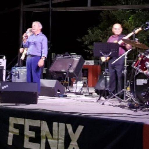 Los Fenix