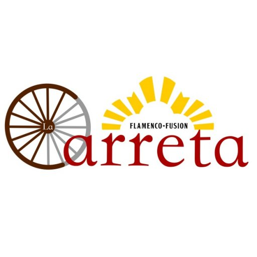 "Grupo ""La Carreta"