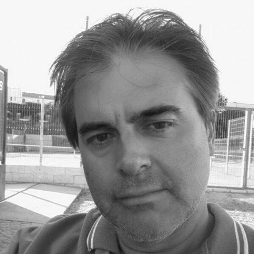 JUAN CARLOS MANTECON