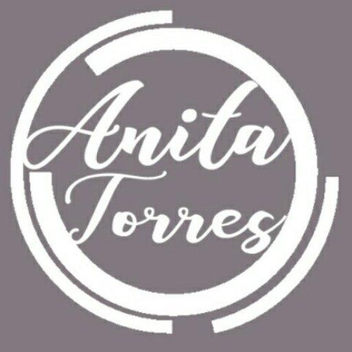 Anita Torres Fotografía