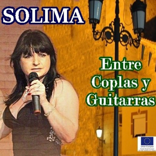 Solima