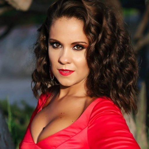 Veronica Lozano