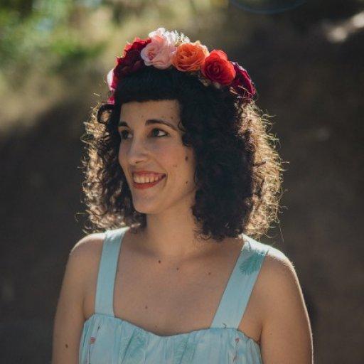 María Esteban