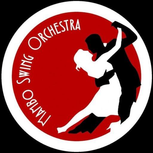 Mambo Swing Orchestra