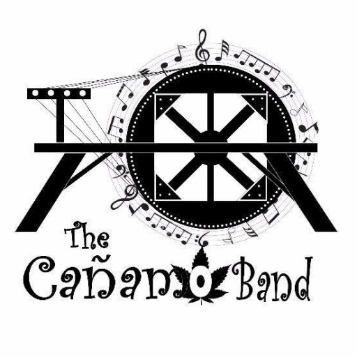 THE CÁÑAMO BAND