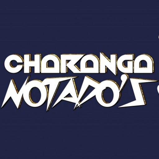 Charanga Notado's