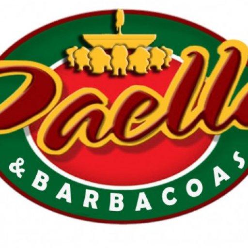 Paella y Barbacoas