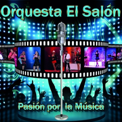 Musical El Salon