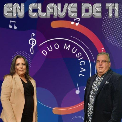 EN CLAVE DE TI
