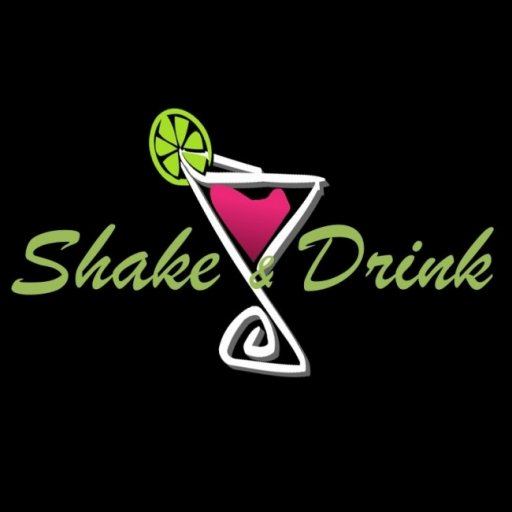 Shake and Drink