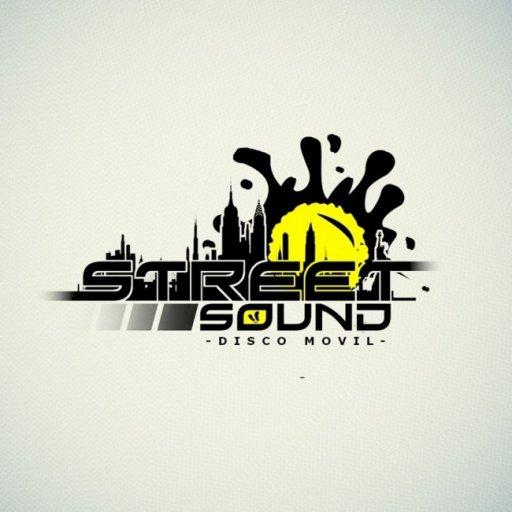 Discomóvil Street Sound
