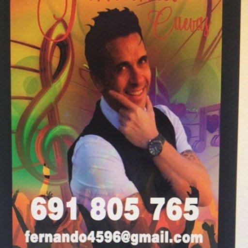 Tributo a Luis Miguel, Tributo a Il Divo