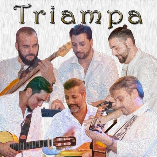 Triampa Rumba Catalana