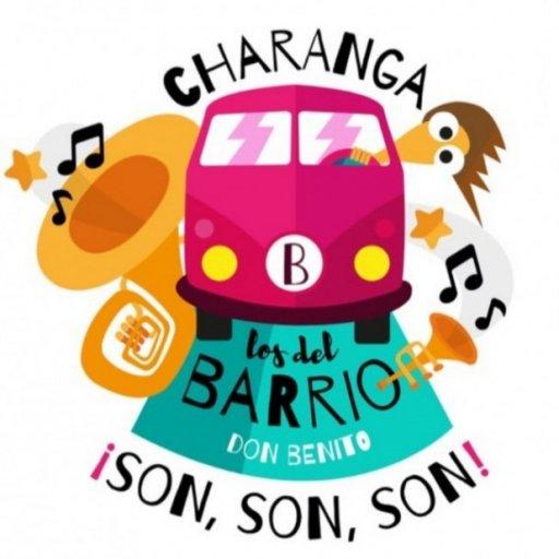 Charanga Los del Barrio S.L.