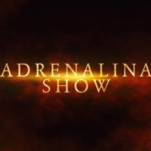 Adrenalina Show