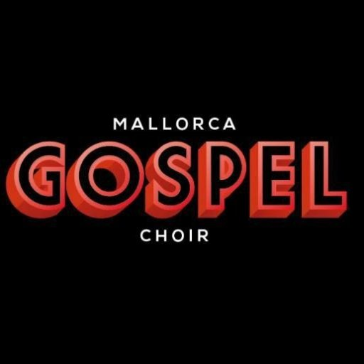 Mallorca Gospel Choir