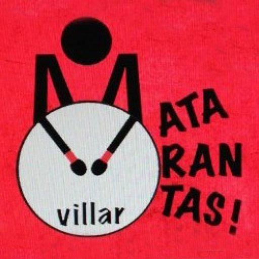 Batukada Matarantas Villar