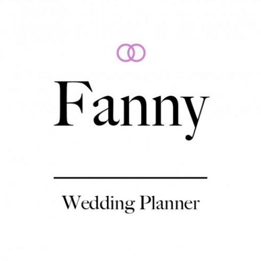 Fanny Bodas