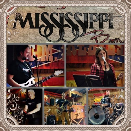 Mississippi Band