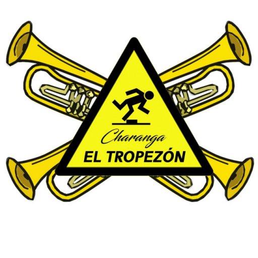 "Charanga ""EL TROPEZÓN"""